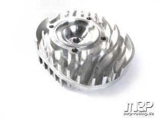 CNC cylinderhead for Malossi 210 MHR / Sport TOURING