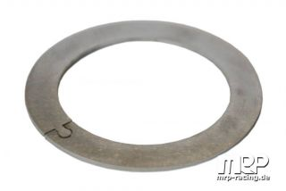 Spacer for Lusso fuel tank cap PX, T5, LML